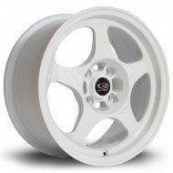 "Llantas 16"" ROTA SLIPSTREAM 5x114,3"