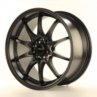 "Llantas 17"" JAPAN RACING JR5 5x100"