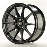 "Llantas 18"" JAPAN RACING JR11 5x120"