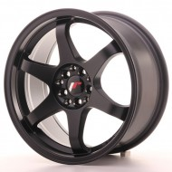"Llantas 17"" JAPAN RACING JR3 5x100"