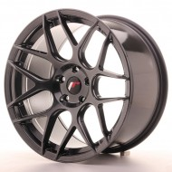 "Llantas 16"" Japan Racing JR18 4x100"