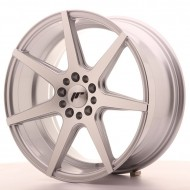 "Llantas 19"" Japan Racing JR20 5x114,3"
