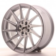 "Llantas 19"" Japan Racing JR22 5x114,3"