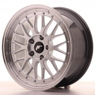 "Llantas 17"" Japan Racing  JR23 5x100"