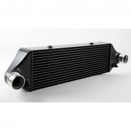 Kit Intercooler Wagner Tuning para Focus ST MK3