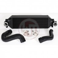 Kit Intercooler Wagner Tuning para Focus RS MK3