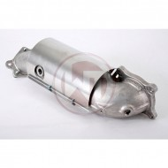 Downpipe Wagner Tuning para Civic Type-R FK2