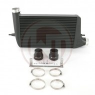 Kit Intercooler Competición Wagner Tuning para Evo X