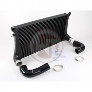 Kit Intercooler Wagner Tuning para Octavia 5E