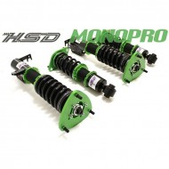 HSD MONOPRO LEXUS IS200 98-05