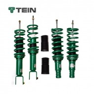 TEIN Street Advance Z LEXUS IS250/IS350 05-