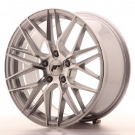 "Llantas 19"" Japan Racing JR28 5x114,3"