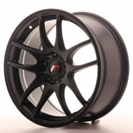 "Llantas 16"" JAPAN RACING JR29 4x100"