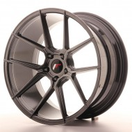 "Llantas 19"" JAPAN RACING JR30 5x114,3"