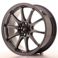 "Llantas 18"" JAPAN RACING JR5 5x108"
