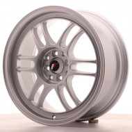 "Llantas 19"" JAPAN RACING JR7 5x114,3"