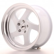 "Llantas 16"" JAPAN RACING JR15 4x100"