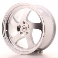 "Llantas 19"" Japan Racing JR15 5x114,3"