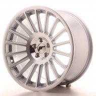 "Llantas 19"" JAPAN RACING JR16 5x112"
