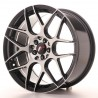 "Llantas 19"" Japan Racing JR18 5x114,3"