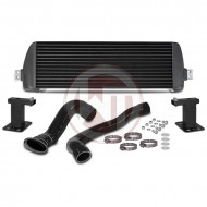 Kit Intercooler Competición Wagner Tuning para Fiat 500 Abarth
