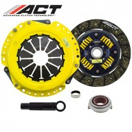 Embrague ACT orgánico Honda Civic Type-R FN2 07-10