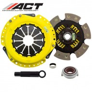 Embrague ACT cerámico Honda Civic Type-R FN2 07-10
