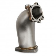 Turbo Elbow RS Japspeed Nissan S14/A